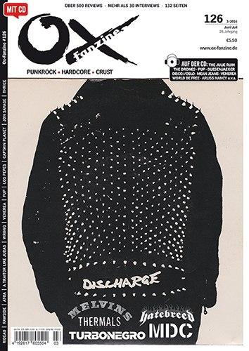 [[Issue]]